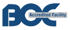 image of Board of Certification/Accreditation logo